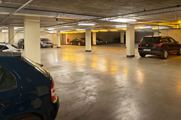 Continental_parking1